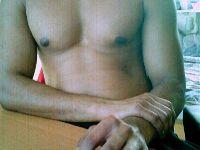 cam_arabboy