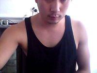 cam_asiansual