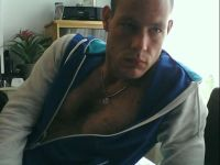 cam_basje55