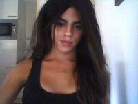 cam_latinatgirl